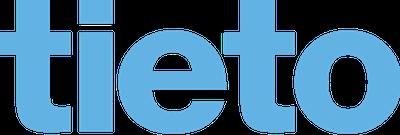 MeetUp: Vývojářem kdekoliv